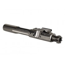 BCG & Buffers - Parts & Accessories
