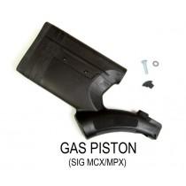 THORDSEN CUSTOMS FRS-15 GEN III GAS PISTON STOCK KITS