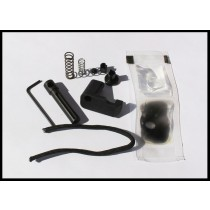 SIG SAUER 556 PATRIOT MAG RELEASE KIT W/ EXTENDED TAKEDOWN PIN